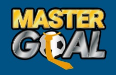 Recensione Mastergoal