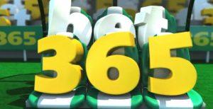Bet365 vanta moltissimi utenti in ogni parte del mondo