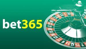 I bonus di Bet365 si possono ottenere con facilità