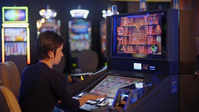 come usare 9 trucchi per le slot machine