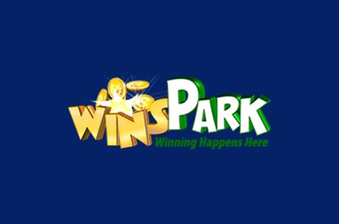 winspark icasino non aams con bonus senza deposito