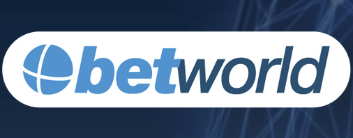 betworld scommesse non aams