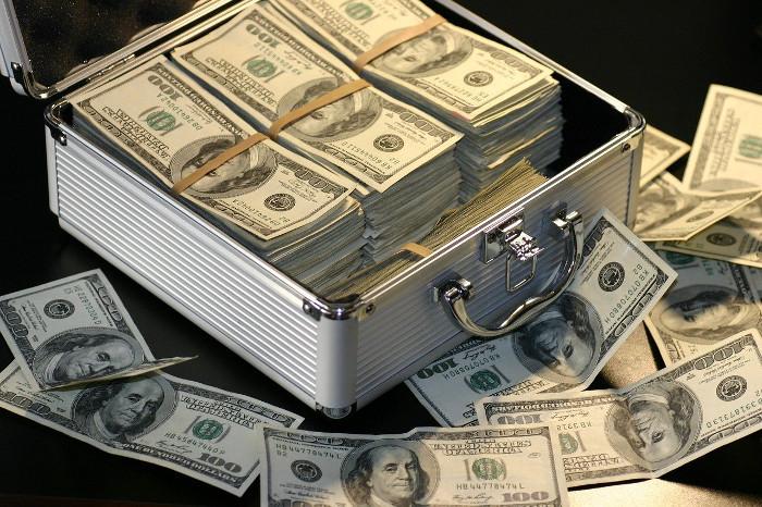 Analisi del valore del bonus senza deposito