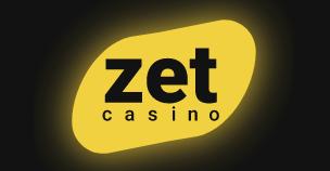 Zet casino no AAMS