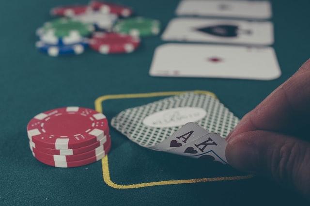 trucchi e consigli per i live casino online