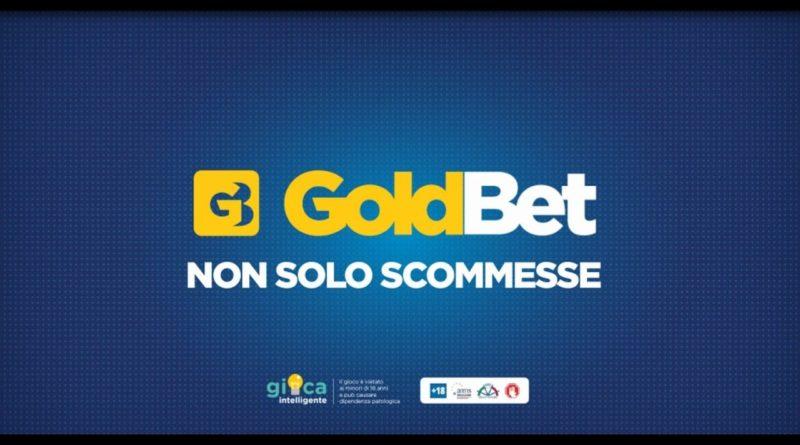 GolBet scopri uno dei bookmaker leader in Italia