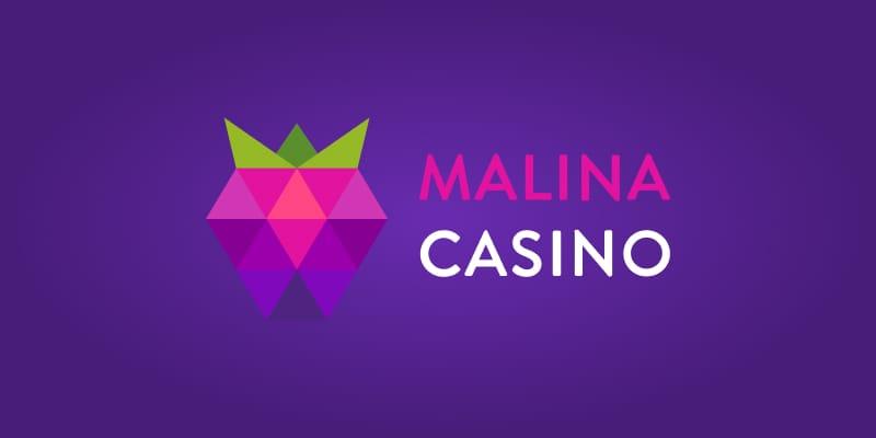 fantabettiamo recensione malina casino bonus benvenuto
