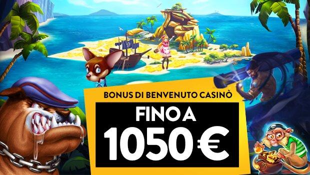 recnsione fantabettiamo casino planetwin365