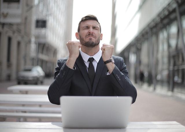 come cercare le scommesse sicure online