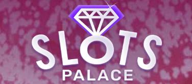slot palace casino no aams